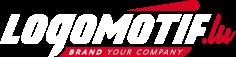Logomotif.lu DE