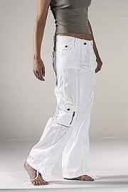 Pantalon_LAdies