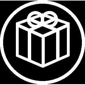 Gadgets et cadeaux d'affaires