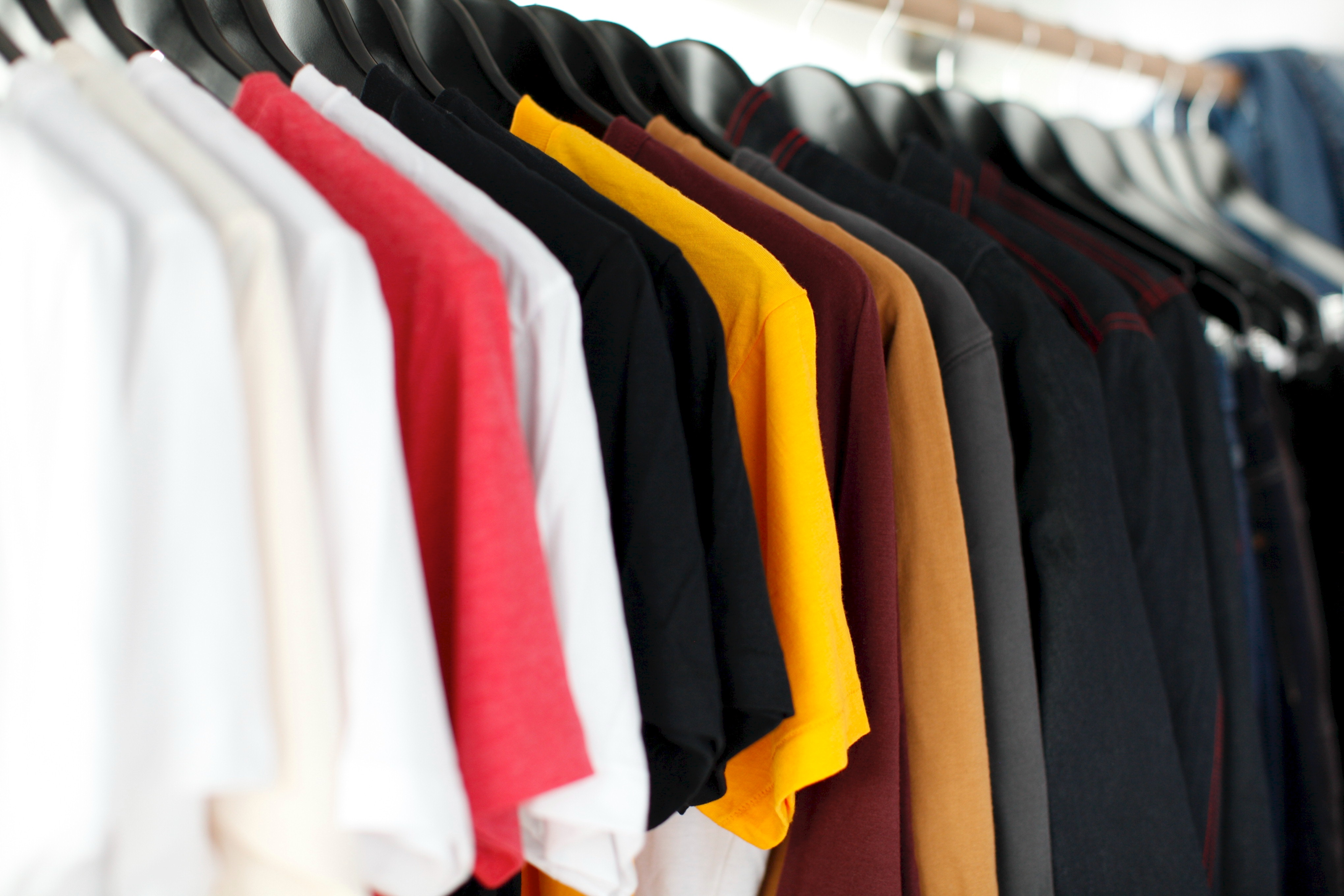 Textile promotionnel